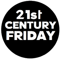 21st Century Friday Logo.png
