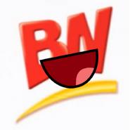 BN New website 2005