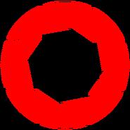 CDA New Logo