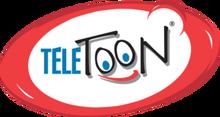 Teletoon Logo.png