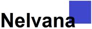 New Nelvana Logo
