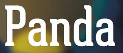 Panda Focus Logo.png