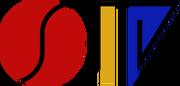 RADIO TEKEVISTAIT E SHELLVKFKGFT (1992-2004).png