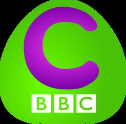 CBBC logo 2005.png