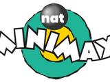 NAT Junior