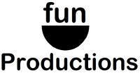 FunTV Productions Logo.png