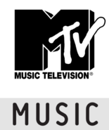 MTV Music 2011