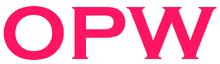Oxygen Pure Wrestling Logo.png