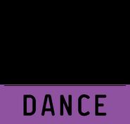 MTV Dance (2011-2013)