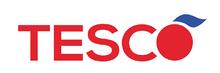 Tesco 2013.png