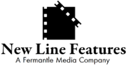 New Line Features Logo
