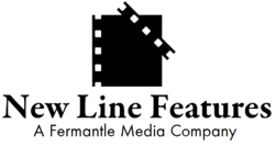 New Line Features Logo.png