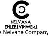 The Nelvana Company