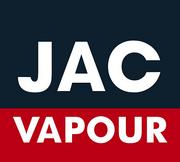 JAC-vapour-logo.png