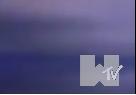 WTV Logo Bug