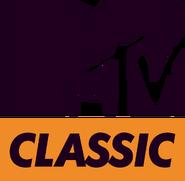 MTV Classic 2014