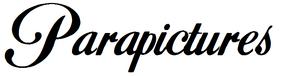 Parapictures Logo.png