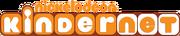 Nickelodeon Kindernet Logo 2011.png