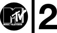 MTV 2 (1999-2007)