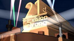 21st Television Nelvana.jpg