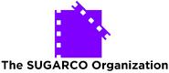 The Sugarco Organization Logo