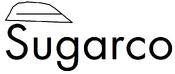 Sugarco 7th Logo