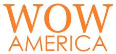 WOW America Logo.png