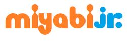 Miyabi Jr. Logo.png