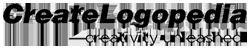 Create Logopedia Wiki