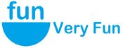 FunTV 11th Alt Logo
