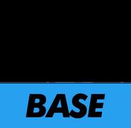 MTV Base (2013-2017)