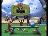 ABC Kids - Bumper Collection (2005)