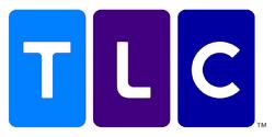 TLC Logo.png