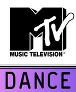 MTV Dance (2010-2011)