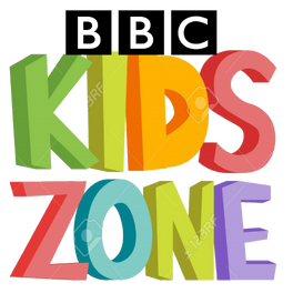 BBC Kids Zone Logo (2011) (Unused).png