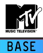 MTV Base (2010-2011)