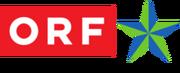 ORFsport logo svg.png