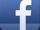 Facebook (ios)