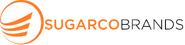 Sugarco Brands Logo