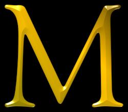 Mcd1890.png