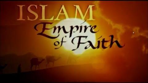 Islam Empire of Faith PBS Documentary