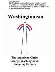 Washingtonism Symbol.jpg