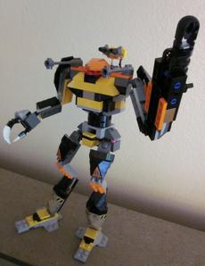 Warbot-pose.png