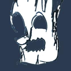 OMGLol Face