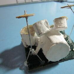 Drumset2.JPG