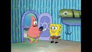 SpongeBob Music - Hawaiian Hula