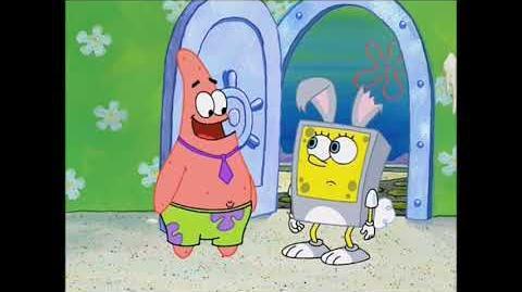SpongeBob_Music_-_Moloka'i_Nui_(a)
