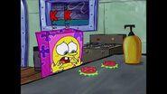 SpongeBob Music - Aloha
