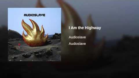 I Am the Highway
