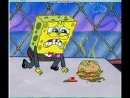 SpongeBob Music- Romantic Ending --31, -32-